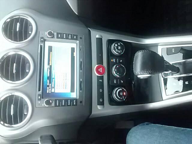 CAPTIVA SPORT 3.0 SFI AWD V6 24V GA